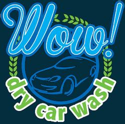 LOGO-PROD-WOW